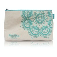 THE MINDFUL PROJECT BAG