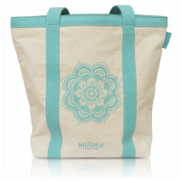THE MINDFUL TOTE BAG