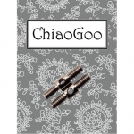 CHIAOGOO CONNECTEURS DE CABLE SMALL