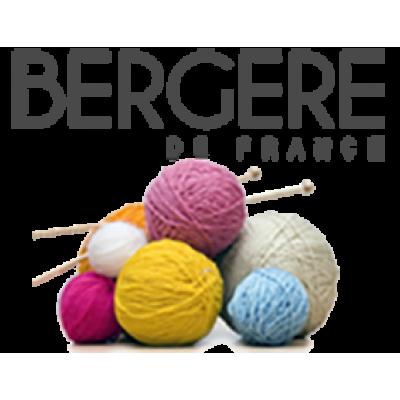 LAINE | BERGERE de FRANCE