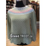 Cours TRICOT | Spring valley