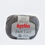 KATIA INOX LACE