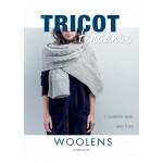 LE TRICOT CEST TENDANCE WOOLENS 6