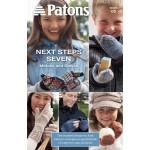 PATONS GUIDE NO 7 DES PROCHAINES ETAPES 500876