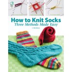 ANNIES KNITTING HOW TO KNIT SOCKS