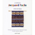 TUTTI FRUTTI THE GUIDE TO EASY JACQUARD