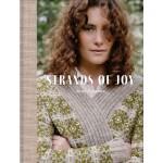 LIVRE STRAND OF JOY
