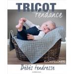 LE TRICOT CEST TENDANCE BEBE TENDRESSE 7