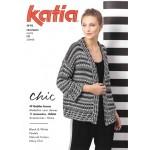 KATIA CHIC 93