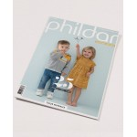 PHILDAR 171