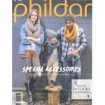 PHILDAR 146