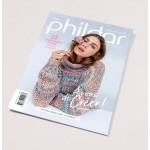 PHILDAR 144