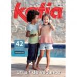 KATIA  ENFANTS 77