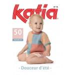 KATIA BEBE 76