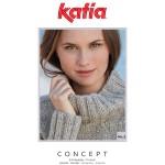 KATIA CONCEPT 2