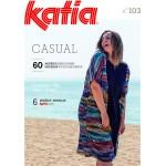 KATIA CASUAL 103