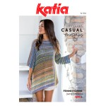 KATIA CASUAL 106