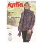 KATIA FEMME SPORT 98