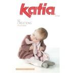 KATIA  LAYETTE 86