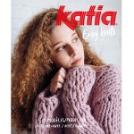 KATIA EASY KNITS 39 MODELES AUTOMNE-HIVER