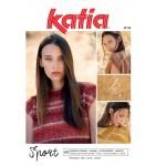 KATIA SPORT 92