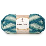 UNIVERSAL YARN ADORE COLORS