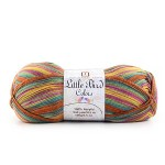 UNIVERSAL YARN LITTLE BIRD COLORS
